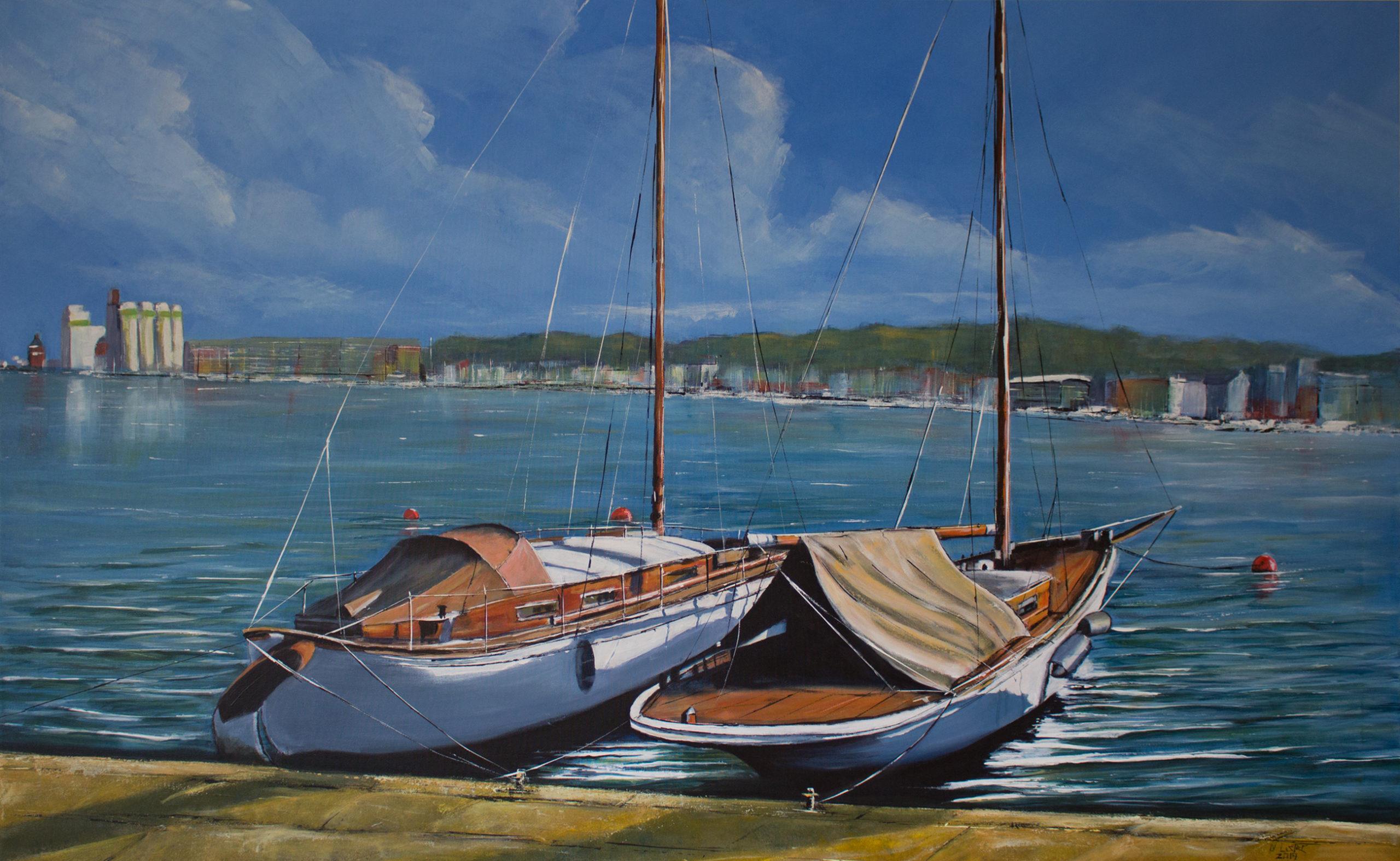 Classic-Yachts-130x80