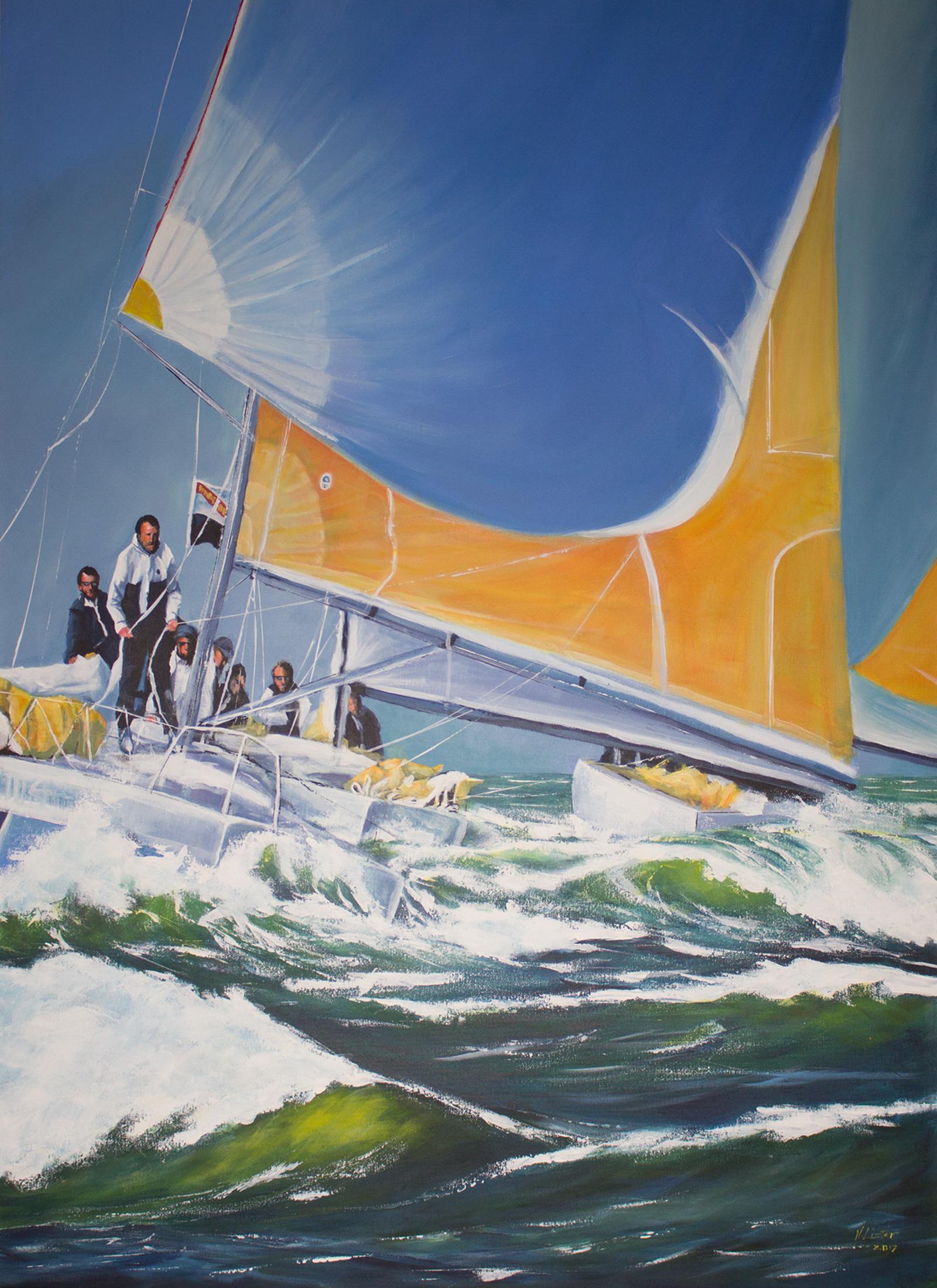 Ocean-Race-110x80