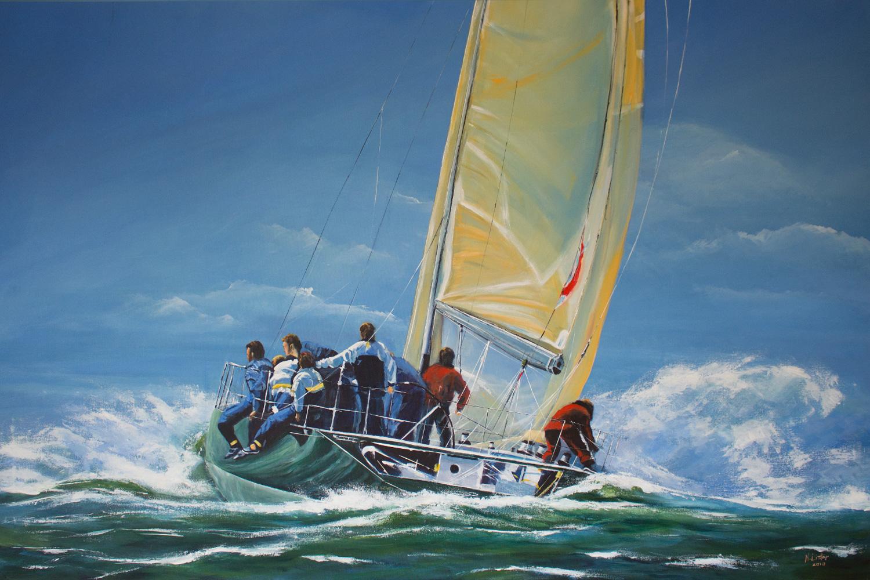 extreme-sailing-150x100